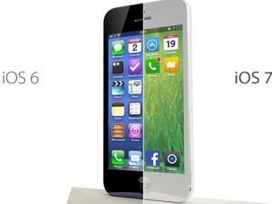 Những vụ thâu tóm tệ nhất trong lịch sử Apple
