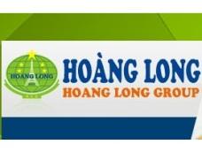 Chủ tịch kiêm Tổng giám đốc Phạm Phúc Toại đăng ký mua 1 triệu cổ phiếu HLG
