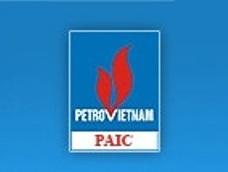 PVS thông qua chuyển nhượng hết 43,35% vốn tại công ty thành viên