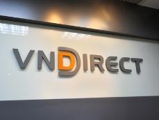Cổ đông lớn VNDIRECT tăng tỷ lệ sở hữu tại PTI lên gần 12% vốn