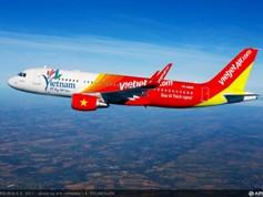 Các hãng hàng không Việt Nam lên kế hoạch bùng nổ khi giao thông đường bộ và đường sắt kém phát triển