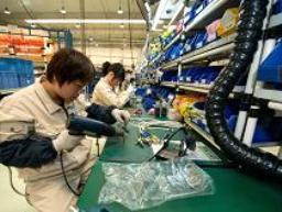 Điều gì quan trọng với thị trường châu Á tuần này?