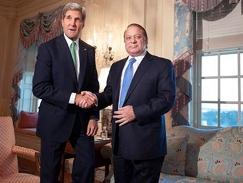Thủ tướng Pakistan thăm Mỹ:Chuyến đi khôi phục lòng tin