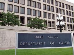 Chứng khoán Mỹ ít thay đổi trước khi Bộ Lao động báo cáo thị trường việc làm