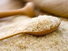 Xuất khẩu gạo Việt Nam 2013 dự báo giảm còn 7,2 triệu tấn