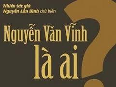 Giới thiệu tập sách đầu tiên về học giả Nguyễn Văn Vĩnh