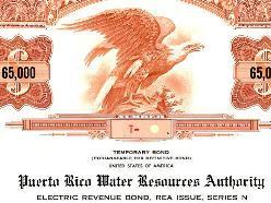 Phố Wall sẽ xử lý lượng trái phiếu trị giá 70 tỷ USD của Puerto Rico thế nào?