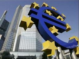 Chủ tịch ECB Draghi: Quá trình phục hồi hệ thống ngân hàng châu Âu bắt đầu