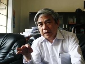 Quỹ đầu tư mạo hiểm của Việt Nam sẽ hoạt động từ 2014