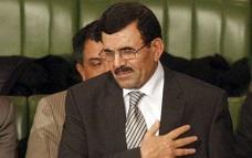 Thủ tướng Tunisia cam kết từ chức vì lợi ích quốc gia