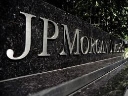 JPMorgan đối mặt truy tố hình sự vì dính líu đến vụ lừa đảo tài chính lớn nhất toàn cầu