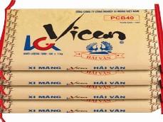 Vicem Hải Vân chào bán 21,46 triệu cổ phiếu ra công chúng