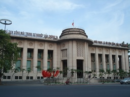 Ngân hàng Nhà nước 'hứa' xử lý sở hữu chéo