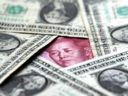 Giới đầu tư đã lơ là rủi ro từ việc bán trái phiếu Mỹ của Trung Quốc