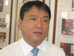 Bộ trưởng Thăng: Thay sếp doanh nghiệp không hoàn thành cổ phần hóa