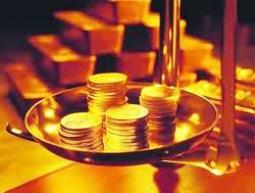 Giá vàng lên cao nhất 3 tuần nhờ kỳ vọng Fed duy trì kích thích kinh tế Mỹ