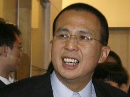 Richard Li nhòm ngó thị trường bảo hiểm Đông Nam Á và Việt Nam