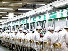 Trung Quốc có thể ngược chiều quy luật lịch sử của nền kinh tế?