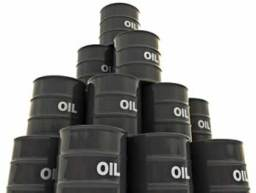 Giá dầu thô tăng phiên thứ 2 liên tiếp do đơn đặt hàng hóa lâu bền Mỹ tăng vọt