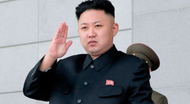 Kim Jong-un nhận bằng tiến sĩ kinh tế