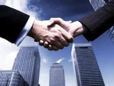 Vietinbank  và CII ký kết Thỏa thuận Hợp tác toàn diện