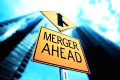 Ernst & Young: 1/3 công ty toàn cầu có kế hoạch sáp nhập và mua lại