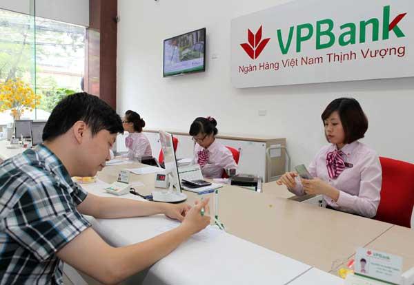 VPBank triển khai dịch vụ thu hộ tiền điện tại TPHCM