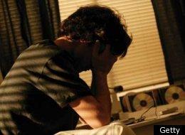 Rối loạn giấc ngủ và những hệ lụy với nam giới tuổi trung niên