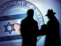 Le Monde tố Israel ăn cắp dữ liệu điện thoại ở Pháp