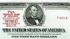 Rủi ro của trái phiếu lộ diện trong đám hỏa mù Fed tạo ra