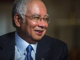 Đồng tiền của Indonesia và Malaysia mạnh lên nhờ chính sách thắt lưng buộc bụng