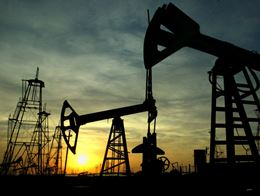 Kỷ nguyên dầu mỏ bắt đầu đi đến hồi kết