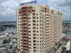 Cổ đông lớn Lê Văn Truông đã bán 100 nghìn cổ phiếu KHA