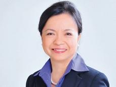 REE 9 tháng vượt 29% kế hoạch năm: Bà Mai Thanh được nhận ít nhất 2,9 tỷ đồng lương, thưởng
