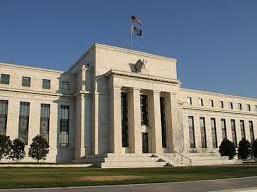Fed giữ nguyên QE, chờ đợi tăng trưởng kinh tế mạnh hơn