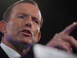 Thủ tướng Australia trả lời báo giới về vụ các đại sứ quán do thám châu Á