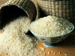 80% sản lượng gạo bị lãng phí