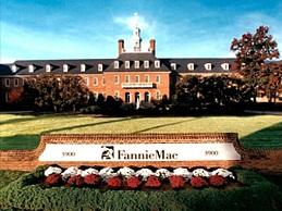 Fannie Mae khởi kiện 9 ngân hàng do gian lận Libor