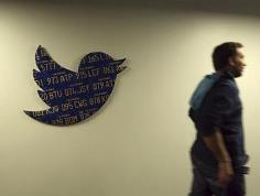 IPO của Twitter tiếp tục là chủ đề nóng của Phố Wall tuần này