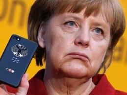 Mối quan hệ Mỹ - Đức: