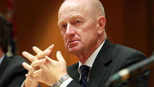 NHTW Australia duy trì lãi suất thấp kỷ lục