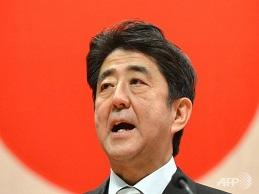 Nhật Bản thành lập các đặc khu kinh tế chiến lược