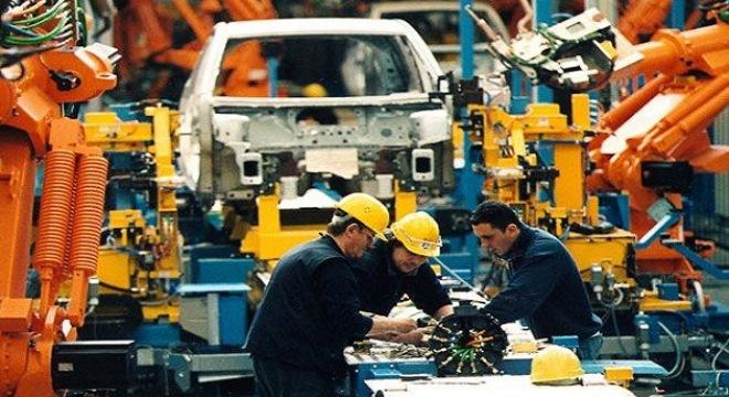 Điều gì làm nên sự thành công của công nghiệp ôtô Thái?