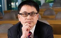 Những heged funds của châu Á bạn cần phải biết