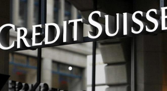 Ngân hàng Credit Suisse sẽ rơi vào tay người Qatar?