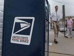 Ngành dịch vụ Mỹ tăng trưởng vượt dự đoán