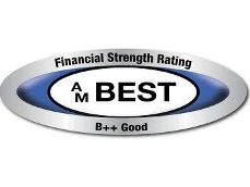 VINARE được xếp hạng năng lực tài chính B++ theo A.M.BEST