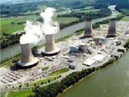 Tương lai tích cực của ngành công nghiệp năng lượng nguyên tử Việt Nam