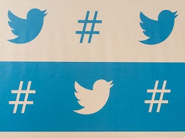 Nhận định triển vọng cổ phiếu Twitter sau khi ấn định mức giá IPO ở 26 USD/cổ phiếu