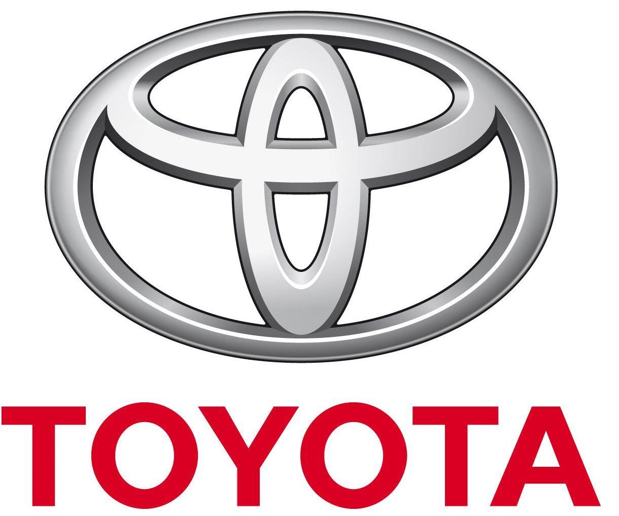 Toyota gặt hái thành quả khi vẫn giữ các nhà máy tại Nhật